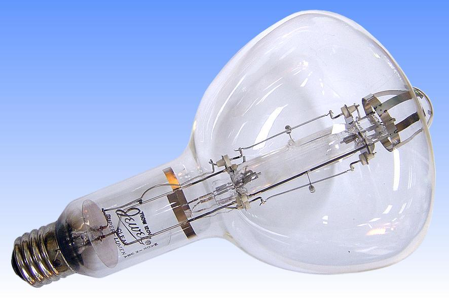 18+ [ Self Ballasted Lamp Bulb ] | 54w Corn Cob Bulb Green Light ...