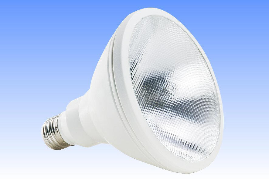 Philips cdmr i 25w in the summer of 2005 the concept of a self ballasted metal halide lamp was tested for the third time on the american public the first such lamp was a ge publicscrutiny Choice Image